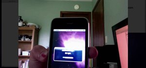 Jailbreak and unlock an iPhone 4 with iOS 4.0 or 4.0.1 with jailbreakme