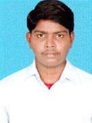 Krish Kumar