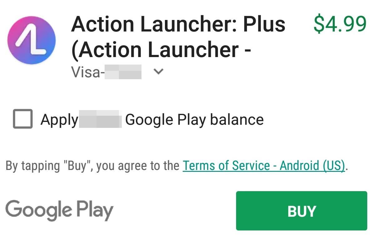 Action Launcher 101: How to Set Up Covers & Shutters to Get Gesture-Based Widgets & Folders
