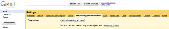 How to Back Up Your Gmail Account (5 Ways of Archiving Gmail Data)