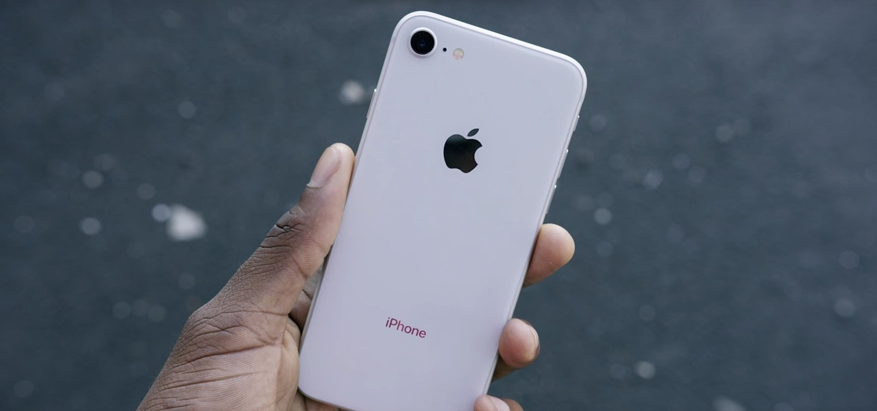 iPhone SE 2 or iPhone 9? Everything We Know About Apple's Upcoming Budget Device