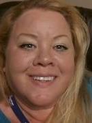 Sandra Stout Caldwell
