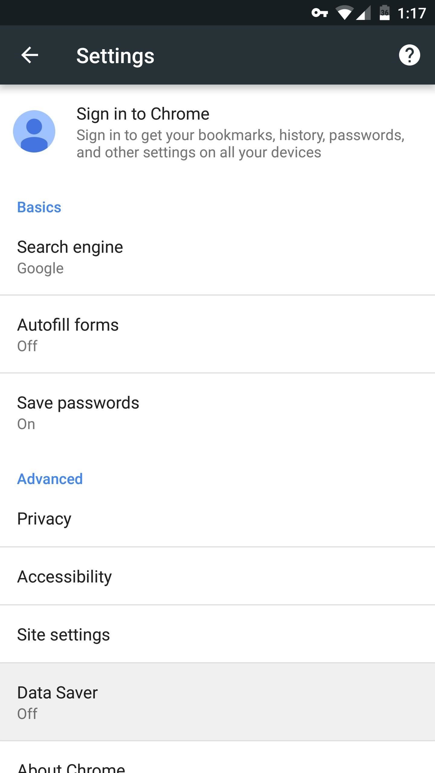 Enable NetGuard's Hidden Ad-Blocking Feature on Your Android Phone