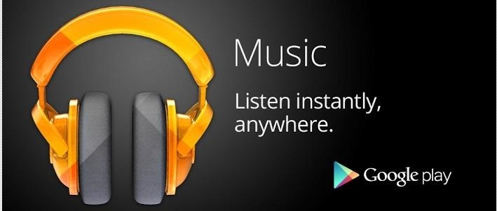 Running Out of Disk Space? Stream Music & Video Files from Your PC to Your Nexus 7 Tablet Anywhere, Anytime