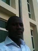 Agboola Owolabi