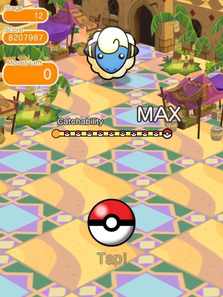 How to Hack Pokémon Shuffle for Unlimited Coins, One-Hit Kills, & More