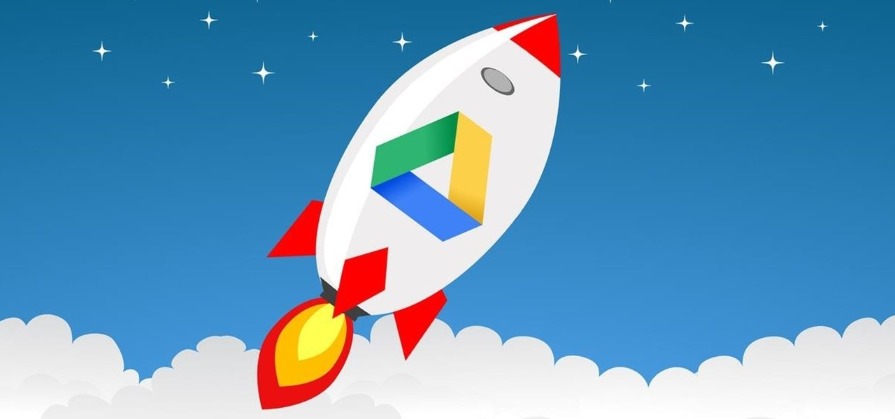 Get 2 GB Google Drive Storage for Free (Limited Time Only)