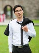 Vu Thanh Bình