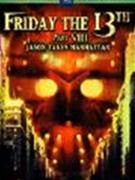 jasonfriday13th