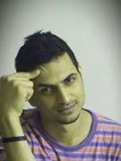 Atti Kash