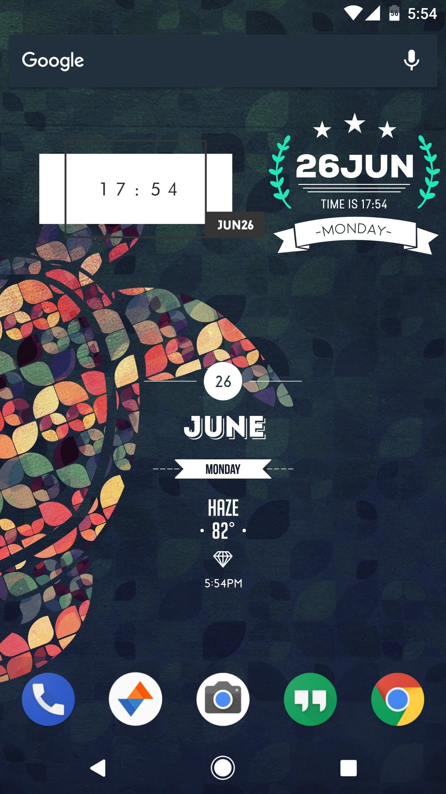 The 12 Best Android Widgets for Getting Things Done