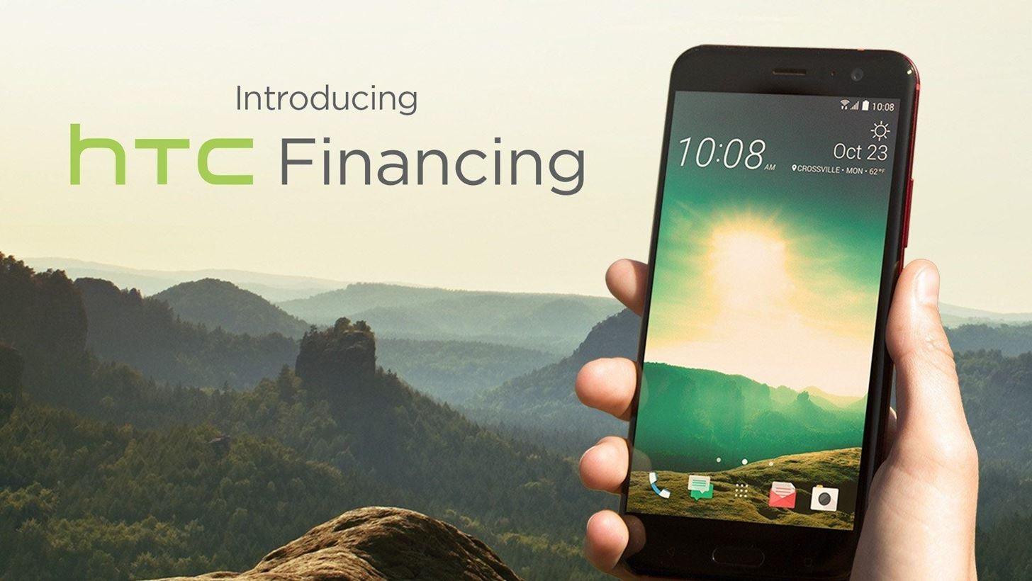 HTC U11 Plus Rumor Roundup — Bezel-Less Display, Translucent Back & More