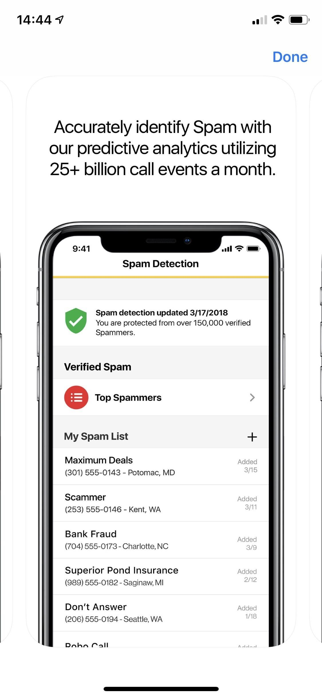 How to Block Robocalls & Spam on Your Phone with Verizon