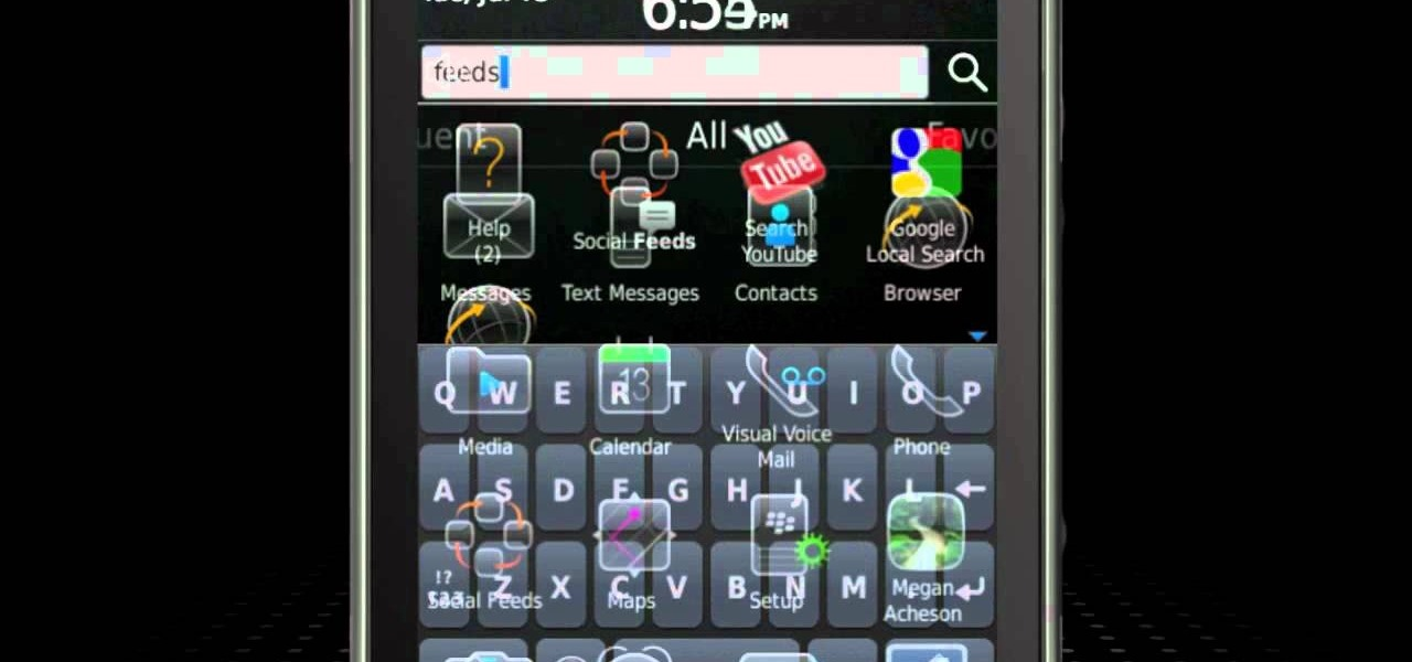 blackberry app world free download for torch 9800