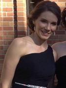 Samantha Curtis