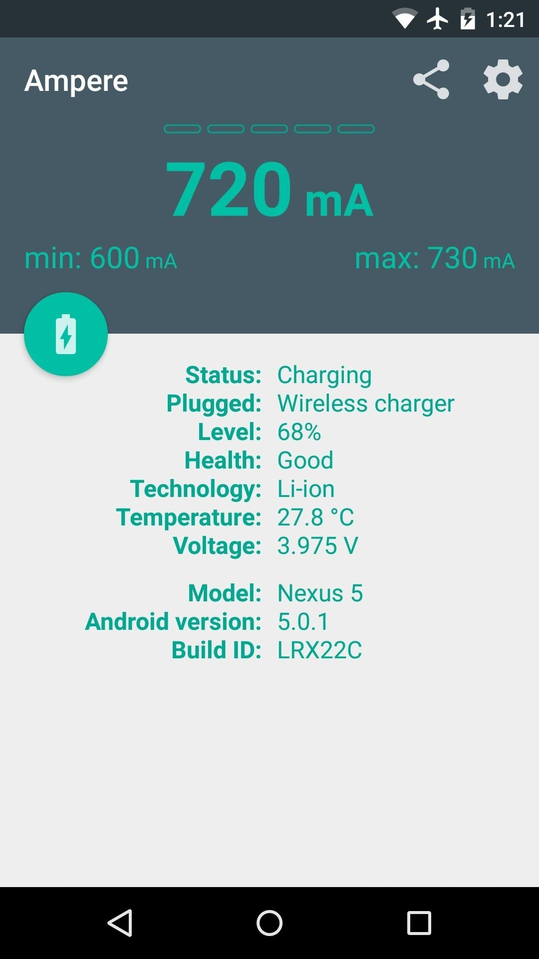 Are Your Chargers Faulty or Slow? Here's How to Test Them on Android