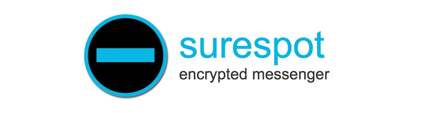 Your One-Stop Guide to Secure, Encrypted Messaging