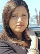 Saima Naz