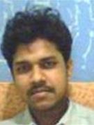 Pradeep Kanth