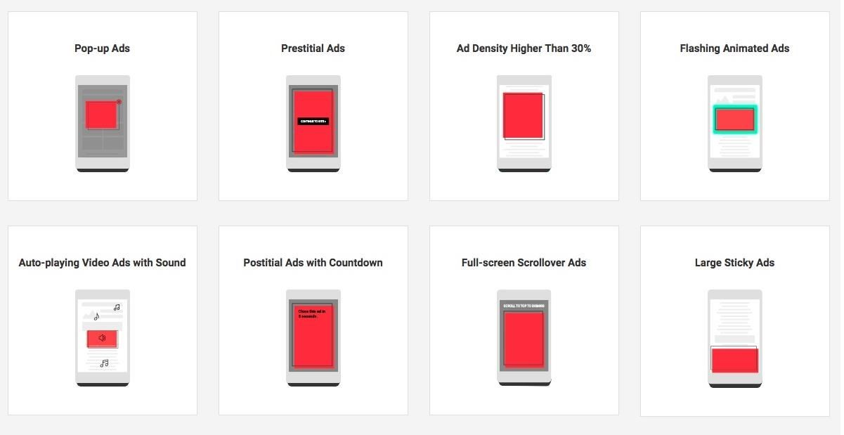 Chrome 101: How to Block Popups & Intrusive Ads on Android