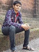 Kashyap Gajera