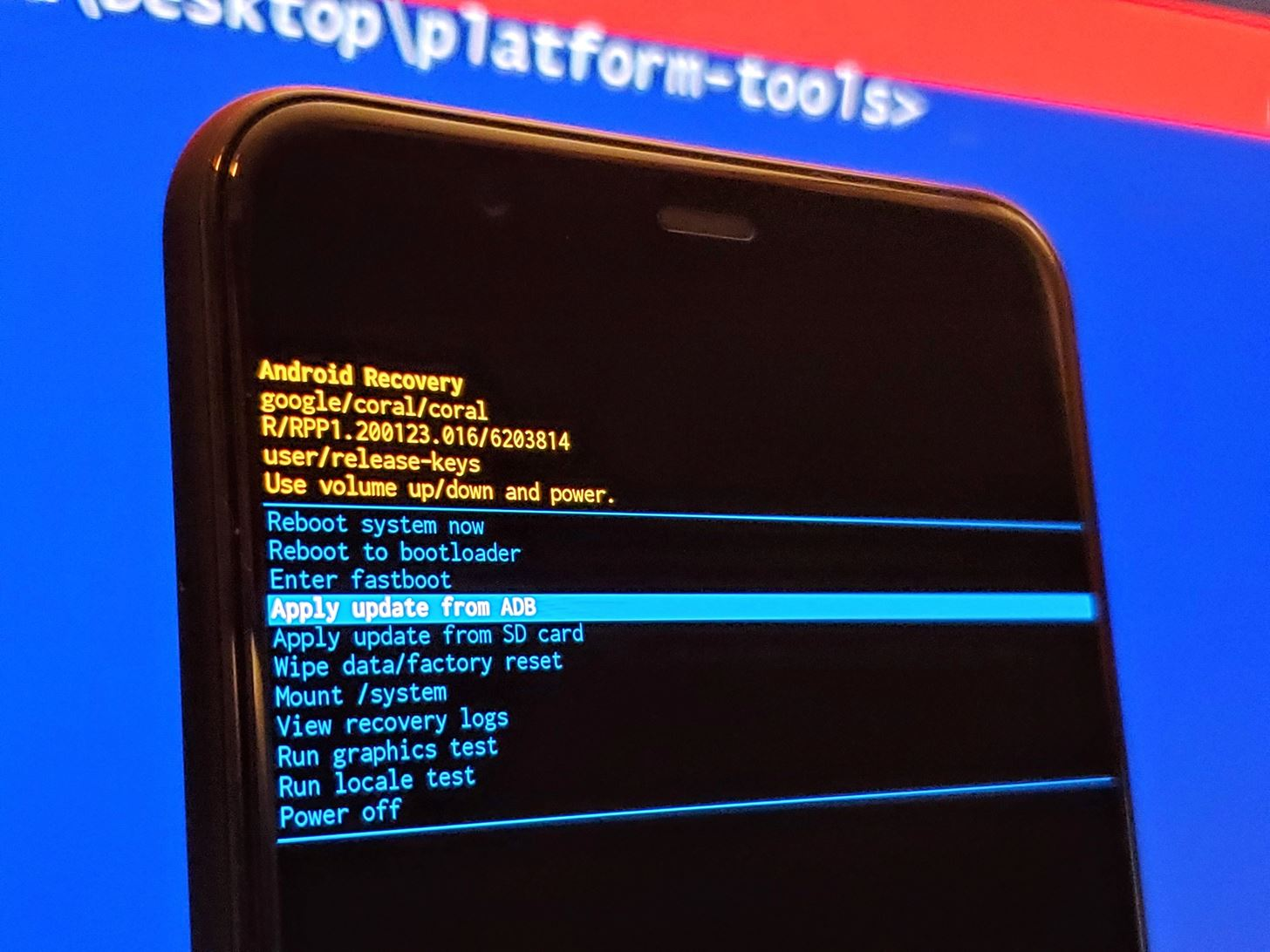 How to Install Android 11 on Your Pixel Without Unlocking the Bootloader or Losing Data