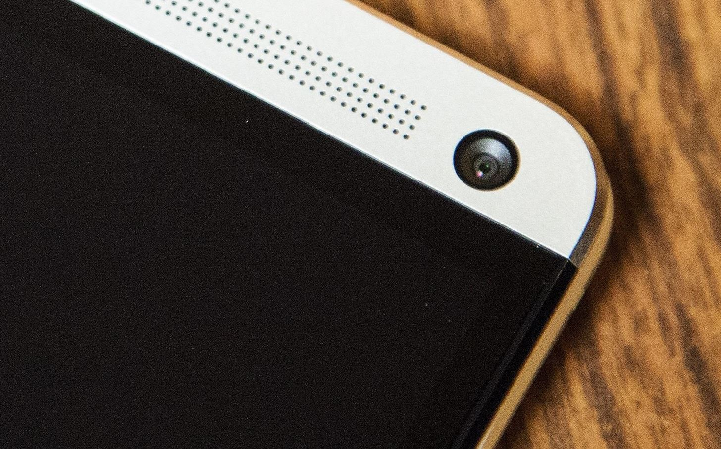 What Every HTC One Owner Should Know About the UltraPixel Camera to Never Miss a Shot
