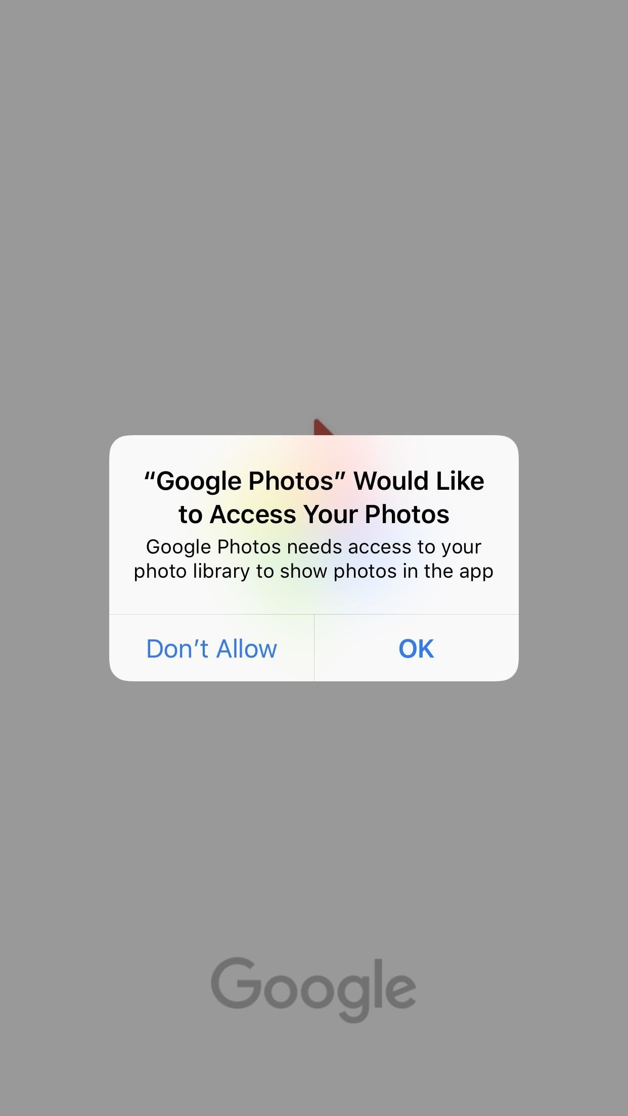 How to Back Up Your iPhone Photos & Videos with Google Photos for Free