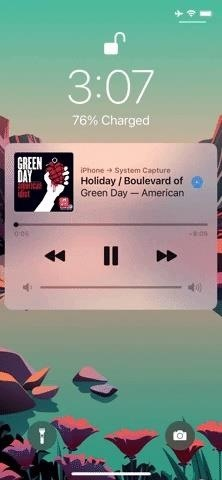 7 Cool Features iOS 14.5 Adds to Your iPhone's Music App — For Apple Music & Your Own Library