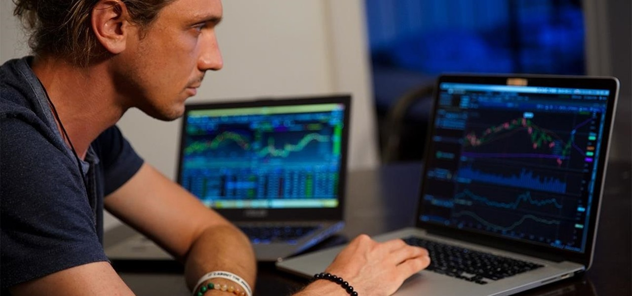 Discover the Secrets of Trading Stocks for Under $30