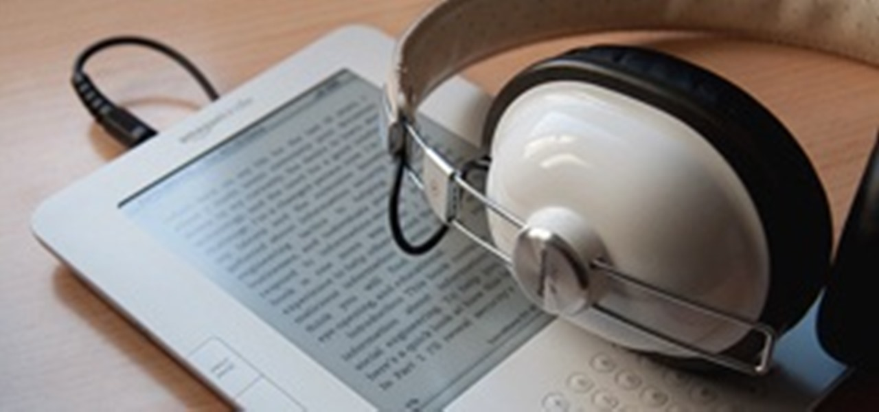 Convert Your Online Reading List into MP3s with SoundGecko for Easy On-the-Go Listening