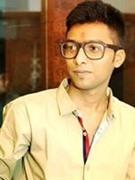 Rushabh Jain