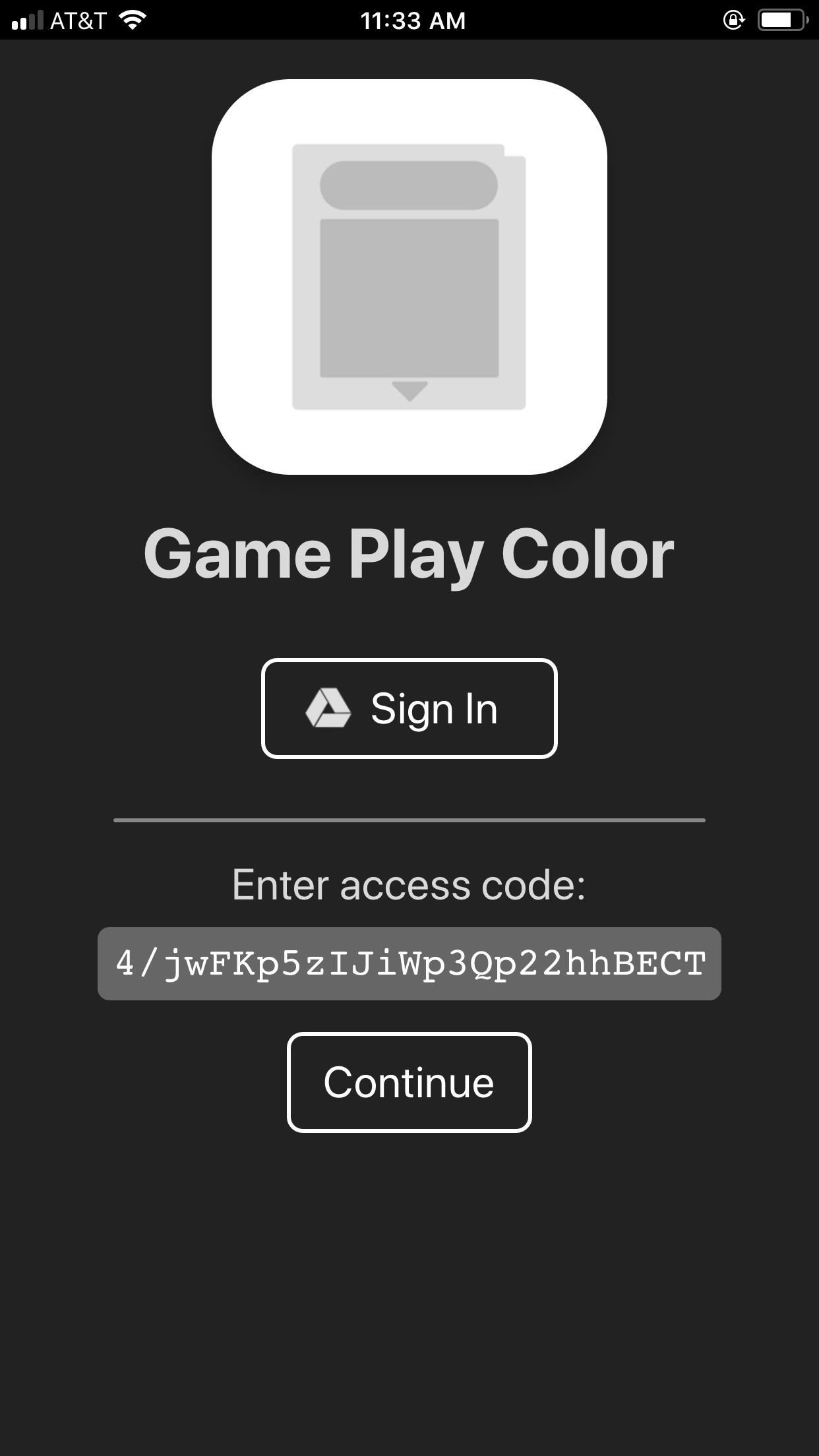 How to Play Game Boy & Game Boy Color Games on Your iPhone — No Jailbreak Required