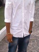 Goutham Muvva