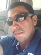 Cecilio Guerra