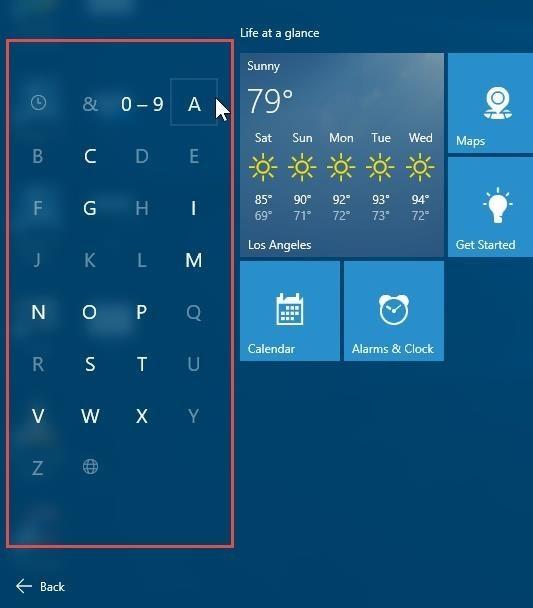 windows 8.1 secrets and hacks pdf