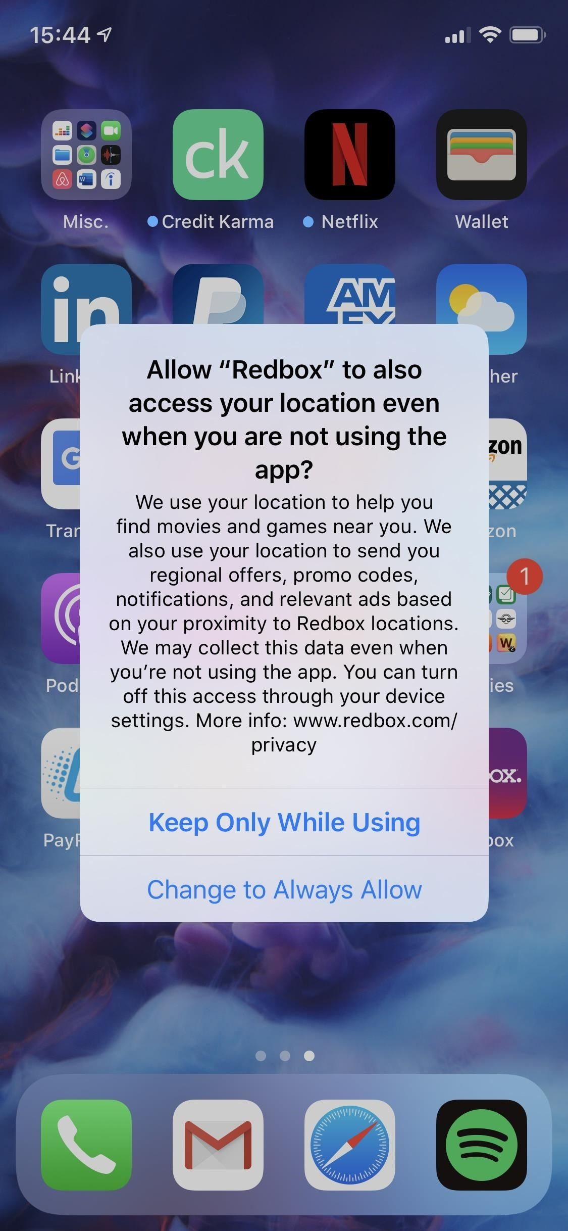 10 New iOS 13 Privacy Settings Everybody Should Know and Check
