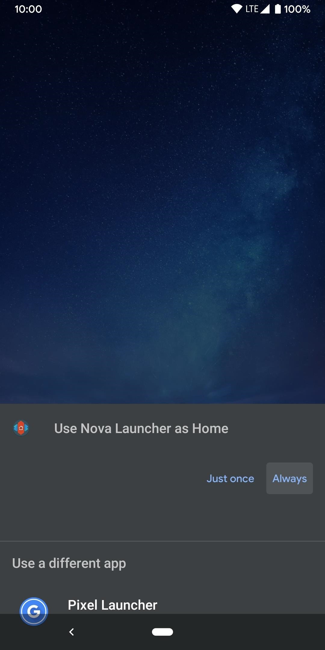 How to Change Your Android Home Screen for a New Appearance and Custom Features