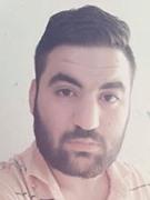 Ismail Gardy