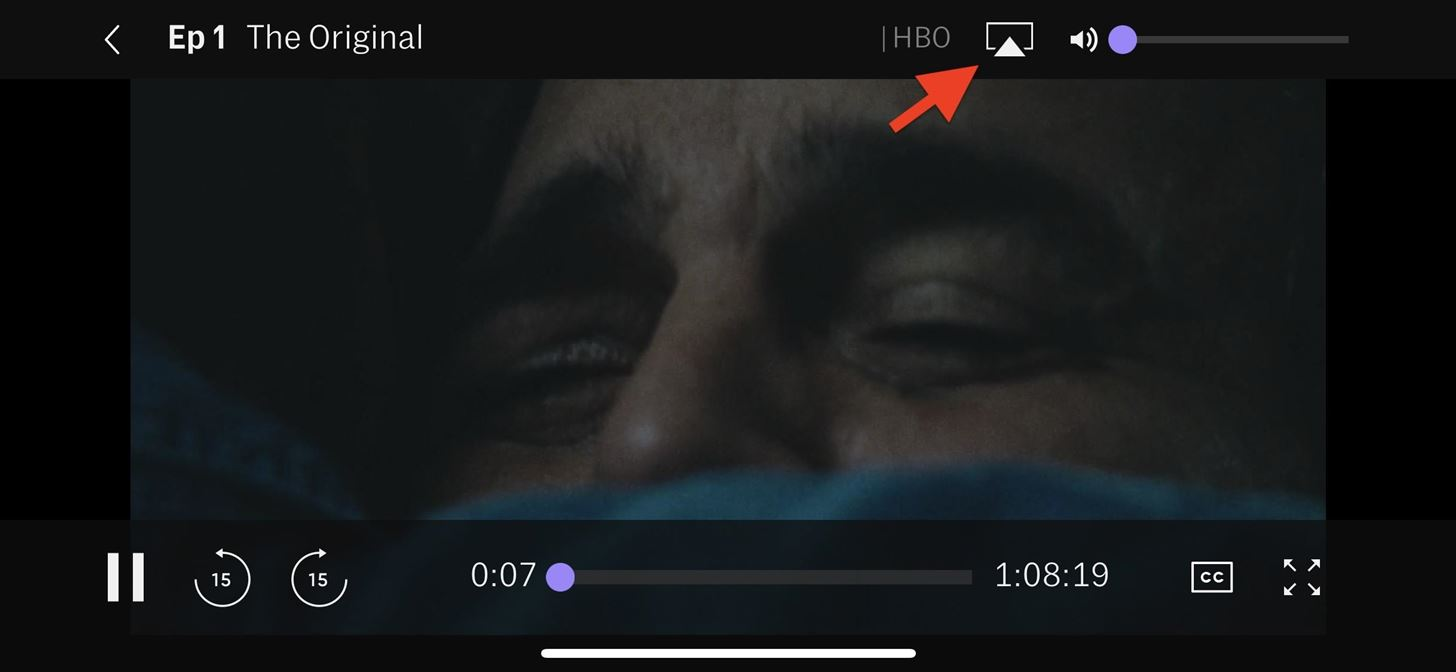 How to Watch HBO Max on Your Roku TV Right Now