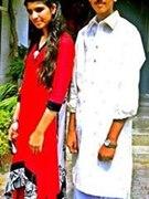 ChauDhary Ahmed