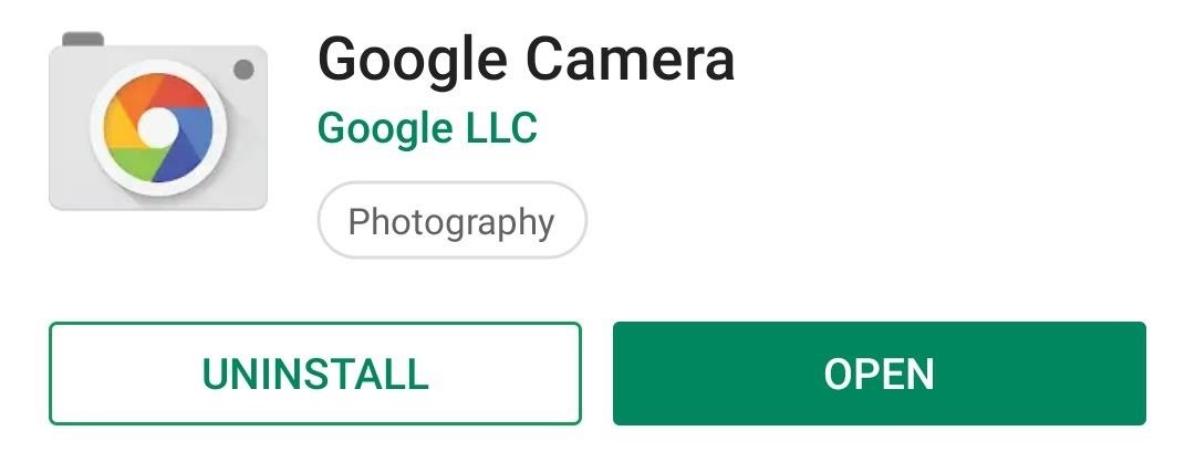 How to scan QR codes in your pixel's camera app