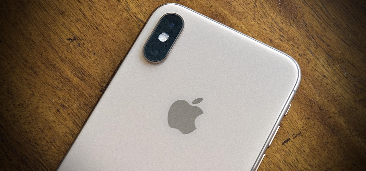 News: Apple Releases iOS 12.4 Today for iPhone with Migration Tool, Apple News+ Improvements & More