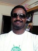Arjun Bm