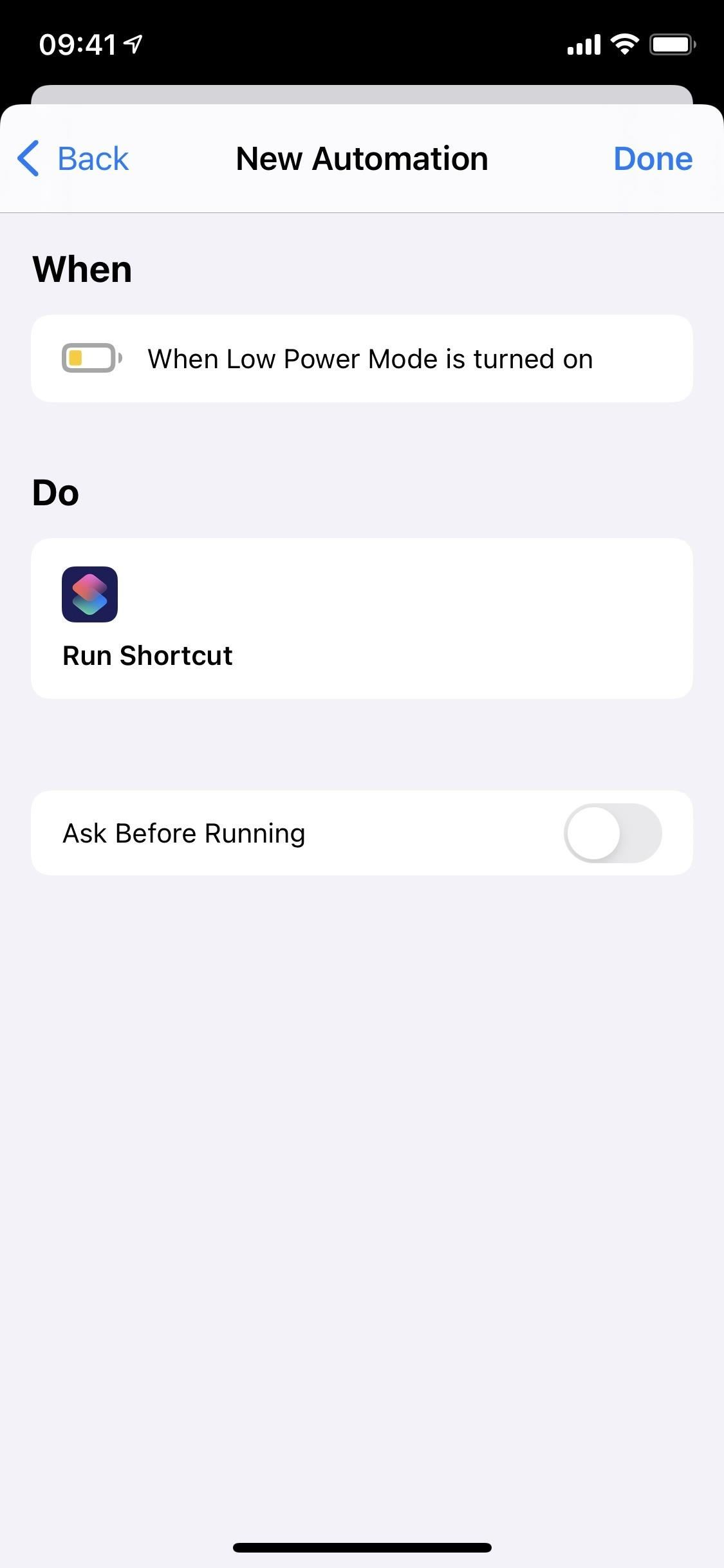 You Can Run Shortcuts Right from Your iPhone's Lock Screen & Here Are 6 Ways to Do It