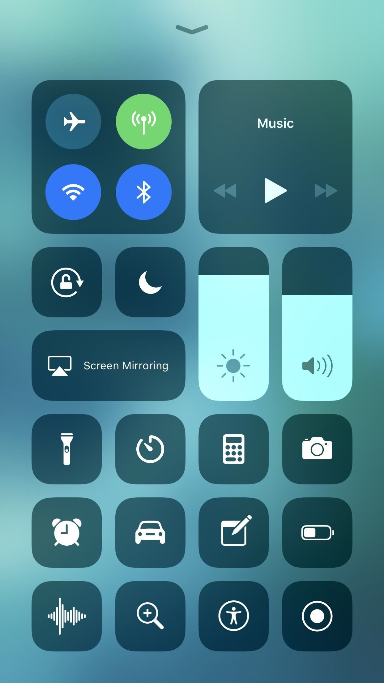 20 Things That Suck About iOS 11 for iPhone
