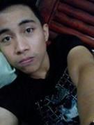 Ruel Lago