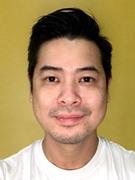 Amboy Manalo