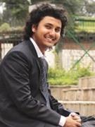 Shashwat Black