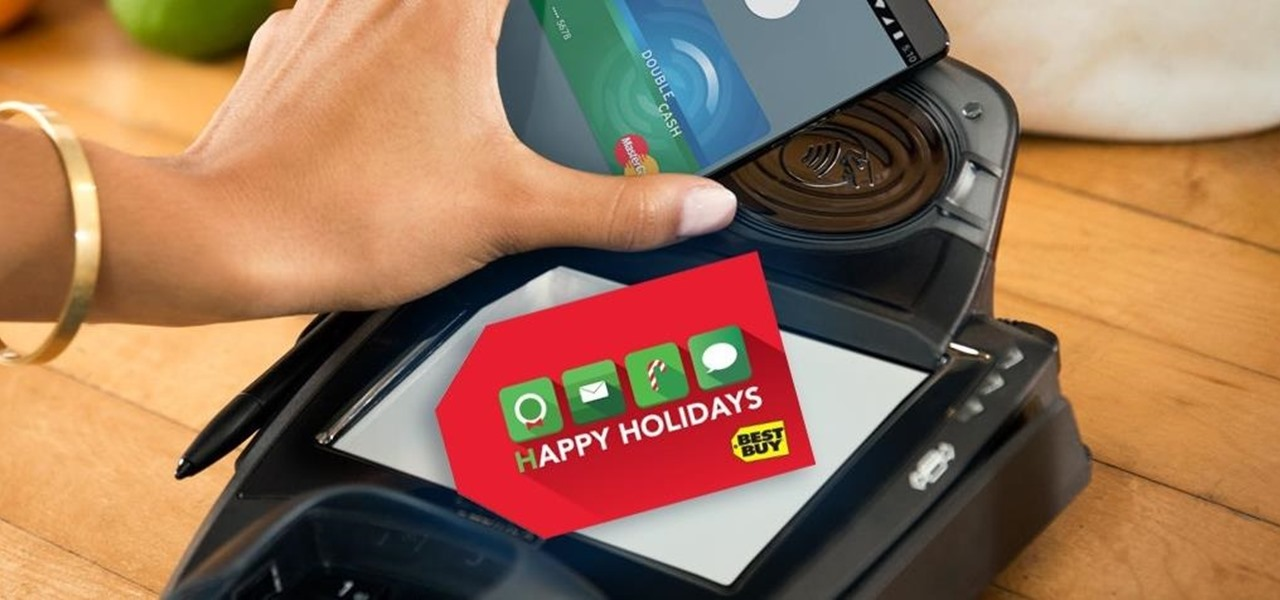 How to Get a Free $20 Best Buy Gift Card from Google (Limited Time Offer)